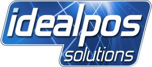 cropped-Ideal-POS-Solutions-Image.jpg